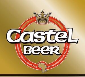 Bière Castel